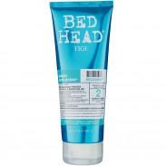 Tigi Bed Head urban anti+dotes Recovery Conditioner 200 ml