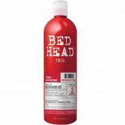 Tigi Bed Head urban anti+dotes Resurrection Shampoo 750 ml