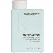 Kevin.Murphy Motion.Lotion