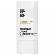 label.m Intensive Repair Conditioner 300 ml