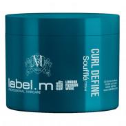 Label.m Soufflé 120 ml