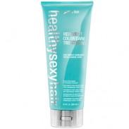 healthysexyhair Reinvent Color Care Treatment für kräftiges Haar