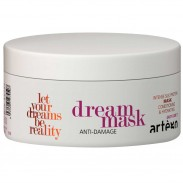 Artego Easy Care Dream Repair Mask 500 ml