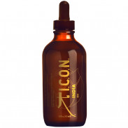 ICON India Oil 112 ml