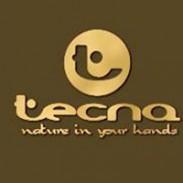 Tecna ABT Body Care Cream Omega 3 100 ml