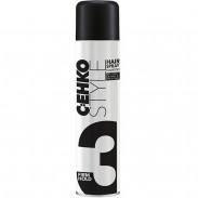 C:EHKO Style  Haarspray