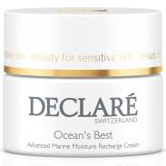 Declaré Hydro Balance Ocean's Best 50 ml