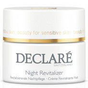 Declaré Age Control Night Revitalizer 50 ml