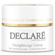 Declaré Age Control Hautglättungs Creme 50 ml