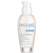 Declaré Pure Balance Sebum Reducing & Pore Refining Fluid 50 ml