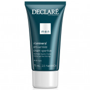 Declaré Men Sportive Anti-Age Cream 50 ml