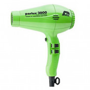 Parlux 3800 eco friendly Ionic & Ceramic Edition