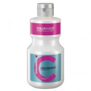 Goldwell Colorance Cover Plus Lotion 4% 1 Liter