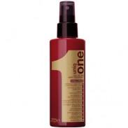 Revlon uniq one all in one hair treatment 150 ml