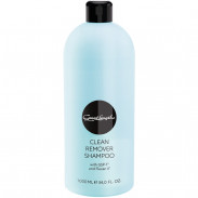 Great Lengths Shampoo Clean Remover 1000 ml
