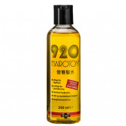 920 Hairoton Haarwasser 200 ml