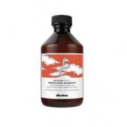 Davines Energizing Vitamin Activist Shampoo 250ml