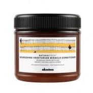 Davines Nourishing Vegetarian Miracle Conditioner