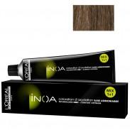 L'Oréal Professionnel INOA 8 hellblond 60 ml