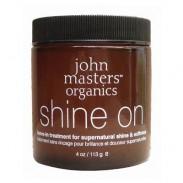john masters organics Shine On 113 g