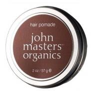 john masters organics Hair Pomade 57 g