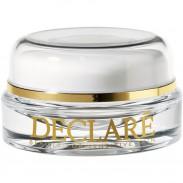 Declaré Age Control Multi Lift Re-Modeling Contour Cream Reisegröße 15 ml