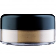 Stagecolor Mineral Powder Foundation;Stagecolor Mineral Powder Foundation