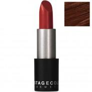 STAGECOLOR Rouge Radical Lipstick Eternity Noir 4 g