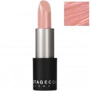 STAGECOLOR Rouge Radical Lipstick Harmonious Pink 4 g