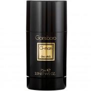 Juvena Gainsboro G-Man Deo Stick 75 g
