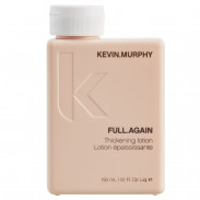 Kevin.Murphy Full.Again 150 ml