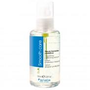 Fanola Smooth Care Protecting Serum