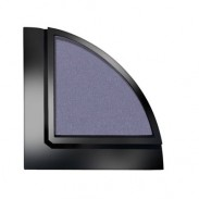 Sans Soucis Eye Shadow Re-fill 22 Smooth Lavender 0,75 g