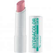 Hydracolor Light Pink FB 41
