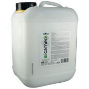 LOVE FOR HAIR Professional cameo color Oxidanten Creme Oxyd 6% 20 vol. 5000 ml