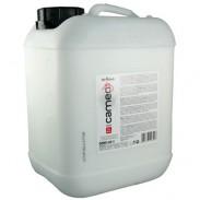 LOVE FOR HAIR Professional cameo color Oxidanten Creme Oxyd 9% 30 vol. 5000 ml