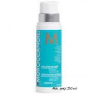 Moroccanoil® Curl Control Cream 75 ml