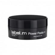 label.m Power Paste 50 ml