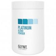 GLYNT Platinum Blond 500 g