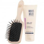 Marlies Möller Travel New Classic Brush Set