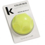 Kevin.Murphy Color.Bug Neon.Bug 5 g