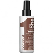 Revlon uniq one Coconut Treatment 150 ml
