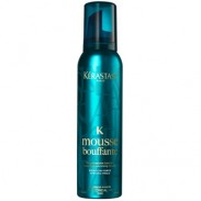 Kerastase Couture Styling Blue Prado mousse bouffante 150 ml