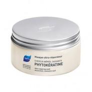 Phyto Phytokeratin Repair Maske 200 ml