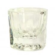 Biosmetics Intensive Anrührglas