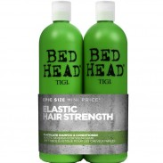 Tigi Bed Head Elasticate Tween Duo