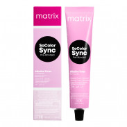 Matrix SoColor Sync Pre-Bonded Intensivtönung 10 P 90 ml