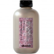 Davines more inside Curl Building Serum 250 ml