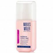 Marlies Möller Brilliance Colour Seal 125 ml