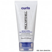 Paul Mitchell Curls Spring Loaded Frizz-Fighting Conditioner 75 ml